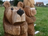 boonhillshow2013-woodcarving