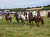show jumping winners